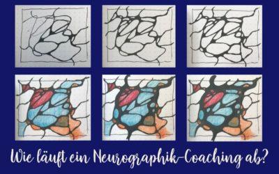 FAQ I: Wie läuft ein Neurographik-Coaching ab?
