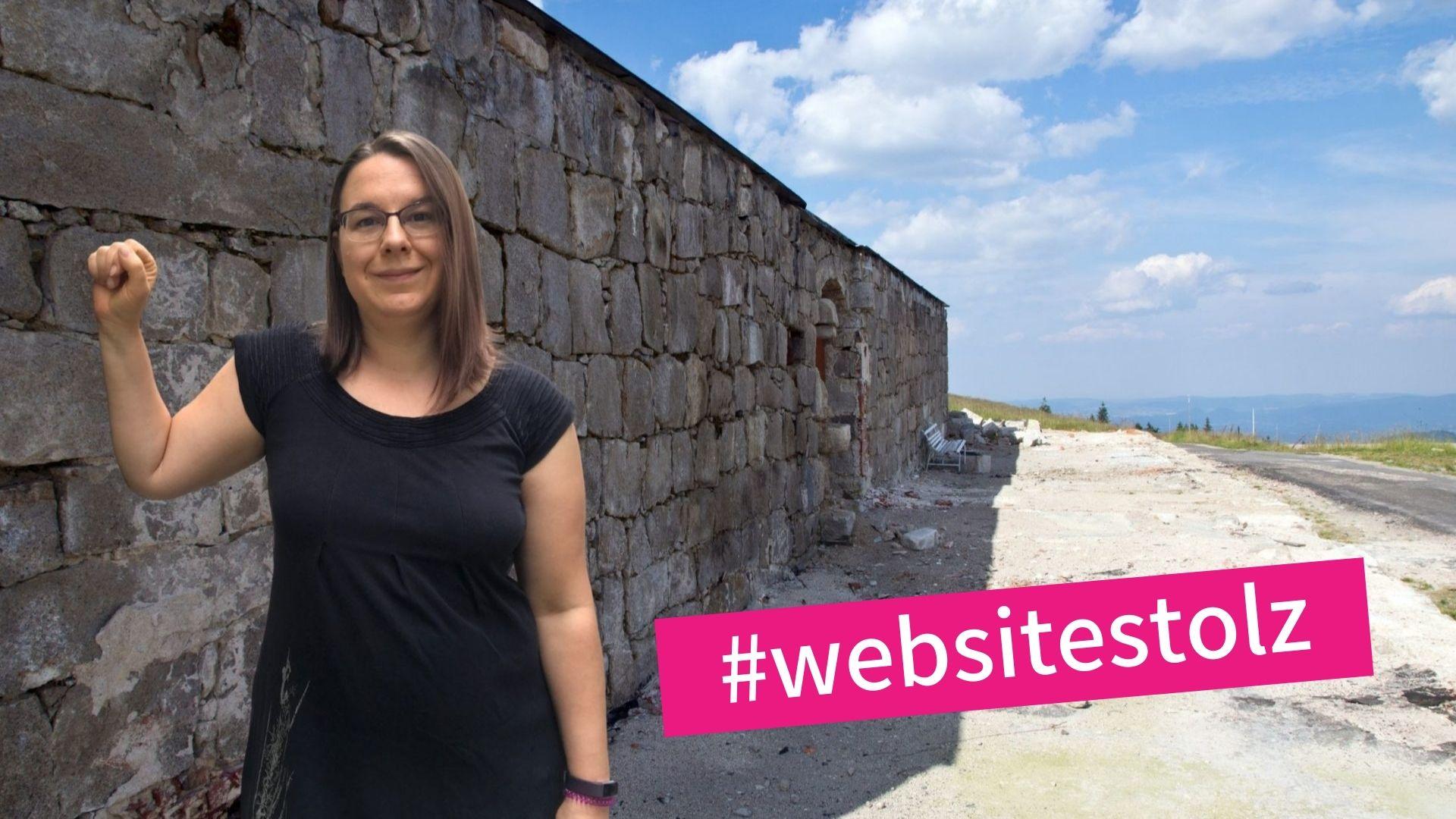 WebsiteStolz Webdesign